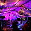 Knoxville Wedding & Event Lighting
